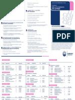 Plan de Estudios Letras (1)