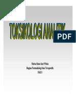 K_Toksikologi Analitik (Klinik)-08
