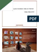 Video web 2010_2
