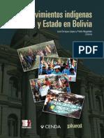movimientos_indigenas, LEL y Regalsky.pdf