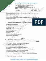2nd PU Biology Jan 2015_0001.pdf