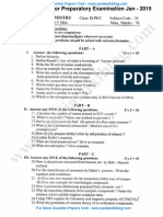2nd PU Chemistry Jan 2015_0001.pdf