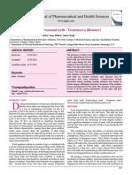N31_12_AJPHS_V2-I4_Oct-Dec_2012_167.pdf