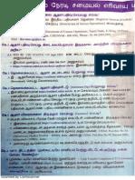 Aadhaar Card Correction