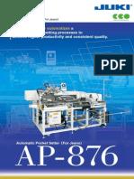 ap876