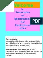 7-Benchmarking
