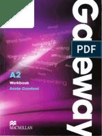 Gateway A2 WB