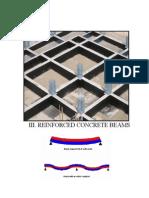 تصميم الكمرات بطريقة ultimate.pdf