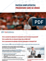 10 Strategii SIMPLE pentru o prezentare care sa VANDA.pdf