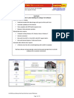 retrotec-fantestic-attma-user-guide (1).pdf
