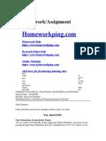 243717702-Astro-Case-Study-415977