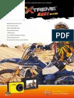 Race Micro