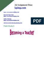 243216427-Field-Study-100-doc