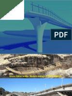 stressribbonbridge-140527100719-phpapp02