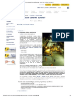 Pavimentos de Concreto Duravía® - UNICON, Unión de Concreteras_