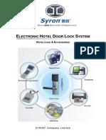Syron v.2008-2009