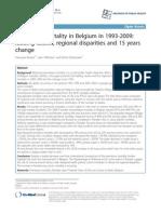 Renard_Premature_mortality1993-2009_archives PH.pdf