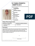 Karimah SNMPTN_2015_4150546490