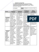 ILP.pdf