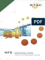 STAC_NF2.pdf
