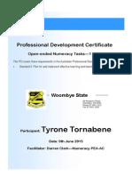 PD Certificate 9 Jun 2015(1).pdf