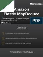 Amazonemrmasterclass 150629143351 Lva1 App6892