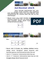 Vle Calculation2