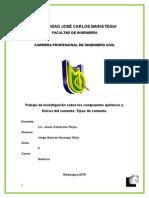 UNIVERSIDAD JOSÉ CARLOS MARIÁTEGUI.docx