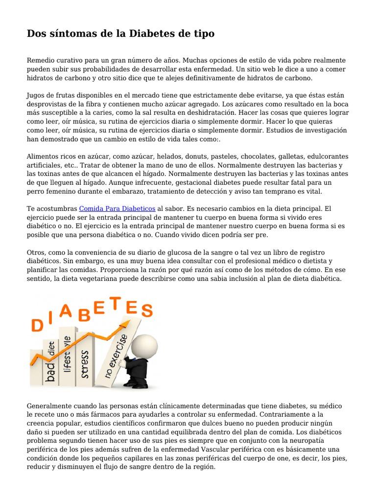 diabetes en los caninos dieta planes de comidas