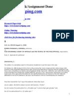 241802119 CRIM REV Case Doctrines b 1