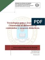 UD6_TecnologiasI_contenidos elearning.pdf