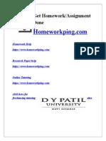 241811913-case-study-013096-docx