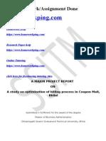 241905839-Mpcvv-Report