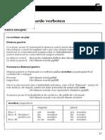 05-poezia a fost interzisa.pdf