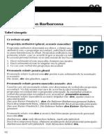 23-mitul lui barbarossa.pdf