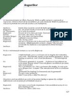 traducerea-dialogurilor-pdf.pdf