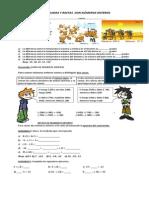 gua2operacionesconnmerosenteros-111022202848-phpapp02