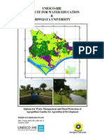 MSc_Thesis-WSE-HE-LWD-Marlina_summary.pdf