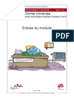 Cours_207_serie_1.pdf