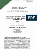 Pure & Appl.chem., Vol.54, No.6, Pp. 1257—1295,