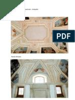 Ex convento dei domenicani Atripalda Avellino