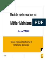Présentation formation socle DPSI Maintenance version_AS2.pdf