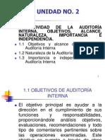 UNIDAD 2 2015 (1).pdf