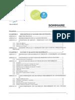 cctp-eau-et-assainissement.pdf