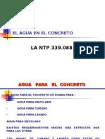 Agua_para_el_Concreto[2].ppt