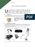 UNIDAD 1 COMPU.docx