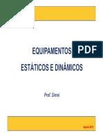 Equipamentos Estc3a1ticos e Dinc3a2micos Simei1