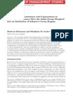 Case Study at Semen Gersik.PDF