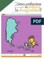 El Estado en tiempos de crisis.pdf