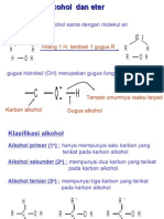 ALKOHOL.PPT